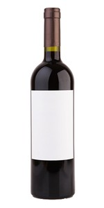 2010 PORTENTOUS Dry Creek Valley 750ml Petite Sirah Port